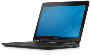 Dell-Latitude-7250-Core-i7-5th-Gen-Fingerprint-Ultrabook-Laptop