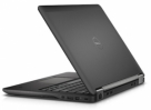 Dell Latitude 3470 Core i5 6th Gen 4GB RAM 14