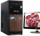 -Core-i5-PC1TB-HDD4GBDELL-19-LED-Monitor