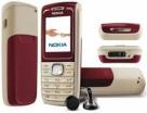 HTC M8-32Gb-Box-C: 0126!