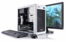 -Intel-Core-i3250GB17-LED-Monitor