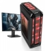 Amazing Offer! New core i5 pc & 17 inch LED