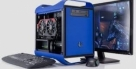GAMING-CORE-i5-4GB-500GB-17LED