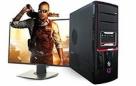 -COOL-OFFER-PC-Intel-Core-i3-4th-Gen-4GB-RAM-500GB-HDD-H81-Board17-LED