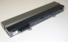 Dell-Latitude-Comfortable-Battery-E4300-E4310