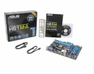 -COOL-OFFER-Asus-H61M-A-WITH-HDMI-DESKTOP-MOTHERBOARD