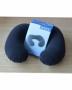 INTEX-Inflateble Neck Pillow-C: 0027!