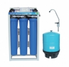 Commercial-Reverse-Osmosis-HERON-Taiwan-Model-GRO-400-Water-Filter