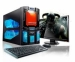 Gaming Desktop @ 1TB HDD 19 inch LED