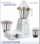 Jaipan Machine Mixer Grinder/Blender 750W