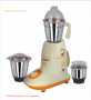JAIPAN HERO 550W MIXER GRINDER/Blender