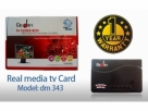 Real-Media-TV-Card-Suppot-CRT-LCD-LED