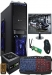 -Core-i3Speed-293--320-GHz1TB-HDD4GB-RAM17-LED-Monitor-
