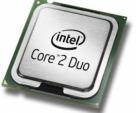 4-GenIntel-Duo-Core-Processor320-GHz