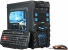 Desktop-PC-Intel-Core-i3-4GB-RAM500GB-HDD-1GB-Graphics