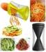 VEGGETTI-Spiral-Vegetable-Cutter-C-0051