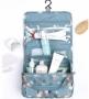 Wash-Hanging-Storage-Bag-C-0052