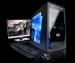 Desktop-Core-i3-4170-4th-Gen-1TB-HDD-4GB-RAM-Standard-PC