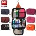 Travel-Wash-Bag-C-0074