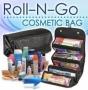 ROLL-N-GO-Travel-Cosmetics-Bag-C-0075