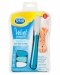 Scholl-Velvet-Smooth-Nail-Care-System-C-0085