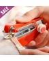 Mini-Handy-Sewing-Machine-C-0109