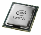 Intel-Core-i5-650-32GHZ-Processor