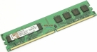 DDR2-2-GB-800-BUS