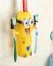 Minions-Toothpaste-Dispenser-Kit-C-0116