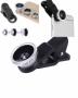 3-In-1-Universal-Selfie-Clip-Lens-C-0130