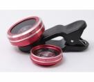 2-In-1-Mini-Clip-Camera-Photo-Lens-C-0131