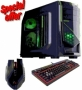 শীতকালীন অফার_Gaming PC_Core i3_4Gb_320GB