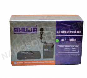 Tie-Clip-Microphone-ATP100DX-Price-in-Dhaka