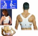 Royal-Posture-Back-Support-Belt-RUH
