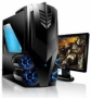 15-Discount-New-Core-i5-Gaming-PC-19