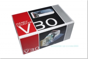 Portable-Handy-Currency-Counter-Machine-V30