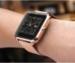 Z50-Smart-Watch-chain--Belt