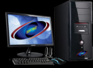 Desktop-Core-i5-500GB-Gigabyte-Asu-s-Intel-55-Chipset--17-LED