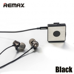 Remax-RB-S3-Original-Sports-Clip-on-Bluetooth-Headset-intact-Box