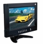 "10"" LCD best Monitor  Price in Bangladesh"