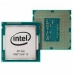 -QNY-Intel-Core-i3-3220-330GHz-3rd-Generation-Processor-QTY-