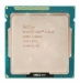 **QNY** Intel Core i3-3220 3.30GHz 3rd Generation Processor **QTY **
