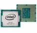 -Intel-Core-i3-4160-Processor360GHz4th-Generation