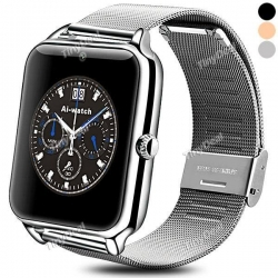 Z50-Smart-Watch-chain-Belt-intact-Box