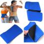 Huali-Fat-Burner-Waist-Support-Belt-C-0156
