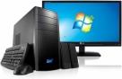 Desktop-PC-Intel-Core-i3-4GB-RAM-2TB-HDD-19