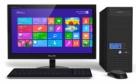 -Core-i52nd-Gen4GB320-GB19-LED-Monitor