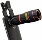 Universal-8X-Zoom-Lens-EHH