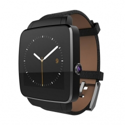X6-watch-Phone-Original-carve-display-IPS-screan