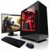 Gaming-PC-2nD-Gen-i5-500GB-Hdd-3yrs-wty
